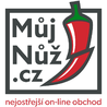 MůjNůž.cz