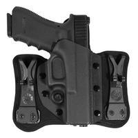 Vega Holster Inside Flat Holster for Glock 17/22