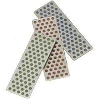 DMT Diamond Tri-Kit - 70 mm Three Stone Kit