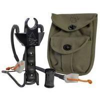 Marksman Deluxe Pocket Hunter Kit