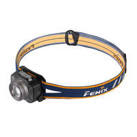 Fenix čelovka HL40R zaostřovací