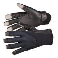 5.11 Screen Ops Duty Gloves Black MD