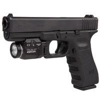 Streamlight TLR-7 Low Profile Tactical Light