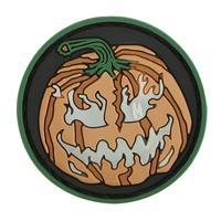 Maxpedition Bad Pumpkin Glow - Nášivka