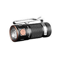 Fenix E16 Portable EDC Flashlight 700lm