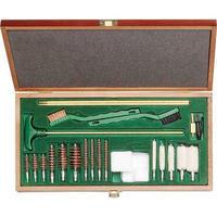 Remington Sportsman Universal Kit