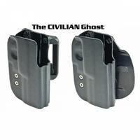 Ghost Int. - Amadini Civilian Carry Holster Beretta APX
