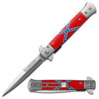 Tac-Force Super Knife Milano