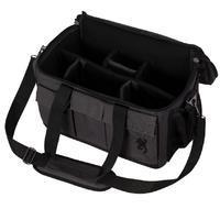 Browning Range Pro Bag Charchoral