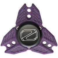 Stedemon Spinner Purple