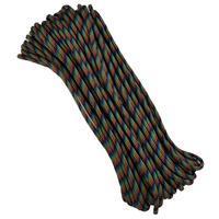 Para Cord Parachute Cord DK Stripes