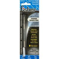 Fisher Space Pen Blue Bold Point - modrá náplň