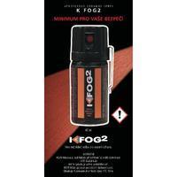 K-Fog 2 40 ml