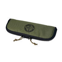 Pohl Force Collectors Pouch Medium