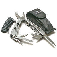 Winchester Winframe Multitool