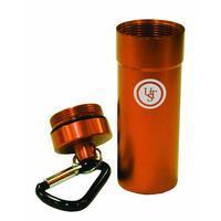 Ultimate Survival BASE Case 1,0 Aluminium Orange