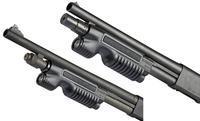 Streamlight TL-Racker for Rem. 870