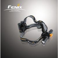 FENIX Headband Multi