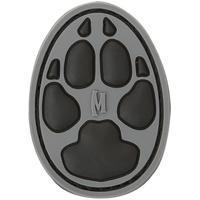 Maxpedition Dog Track 2 SWAT - Nášivka