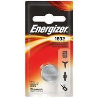 Energizer CR 1632 Lithium