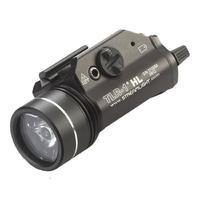 Streamlight TLR-1 HL 800 lum.