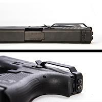 Clip Draw Pro Glock 43