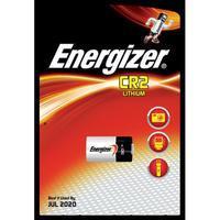 Energizer CR2 3V Lithium