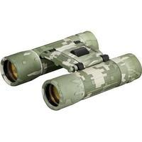 Humvee 10x25 Binoculars Camo