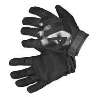 Vega Holster The Mec Gloves Black XL