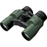 Vortex Raptor 6,5x32 Binoculars
