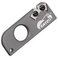 Gatco M.C.S. Carbide Sharpener