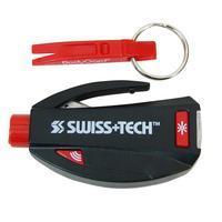 Swiss+Tech BodyGard ESC