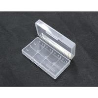 Fenix krabička pro 18650 a CR123