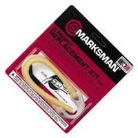 Marksman Normal Kit