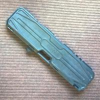 Daniel Defense Plastový kufr na zbraň 1055x245 mm