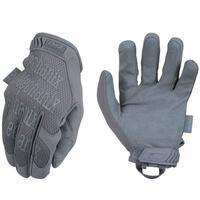 Mechanix Original Glove Tactical Wolf Grey X-Large