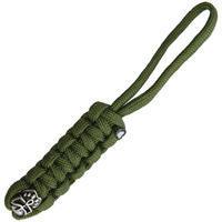 Bestech Lanyard Army Green