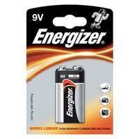 Energizer Base 9V