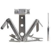 Beretta Shotgun Tool Kit Silver