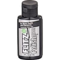Flitz Liquid Metal Polish 24 ml