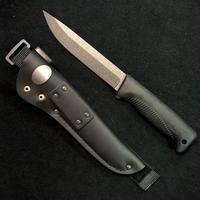 J-P Peltonen (Fiskars Finland) Sissipuukko M95 Army Knife