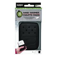 Zippo Hand Warmer Black - ohříváček rukou