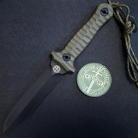 Pohl Force Romeo Upgrade Tactical 1 of 200 Edition