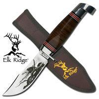 Elk Ridge Eagle Laser