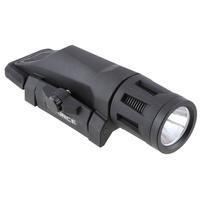 Inforce WML Black Led 400 lum Gen 2