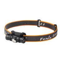 Fenix čelovka HM23 240 Lum.
