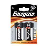 Energizer Base LR20/2