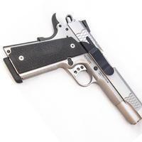 Clip Draw Pro Colt 1911 Full Size Black