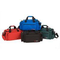 Ghost Int. - Amadini IPSC Range Bag XL Green