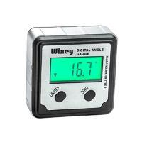 Wicked Edge Digital Angle Gauge WR300 Type 2